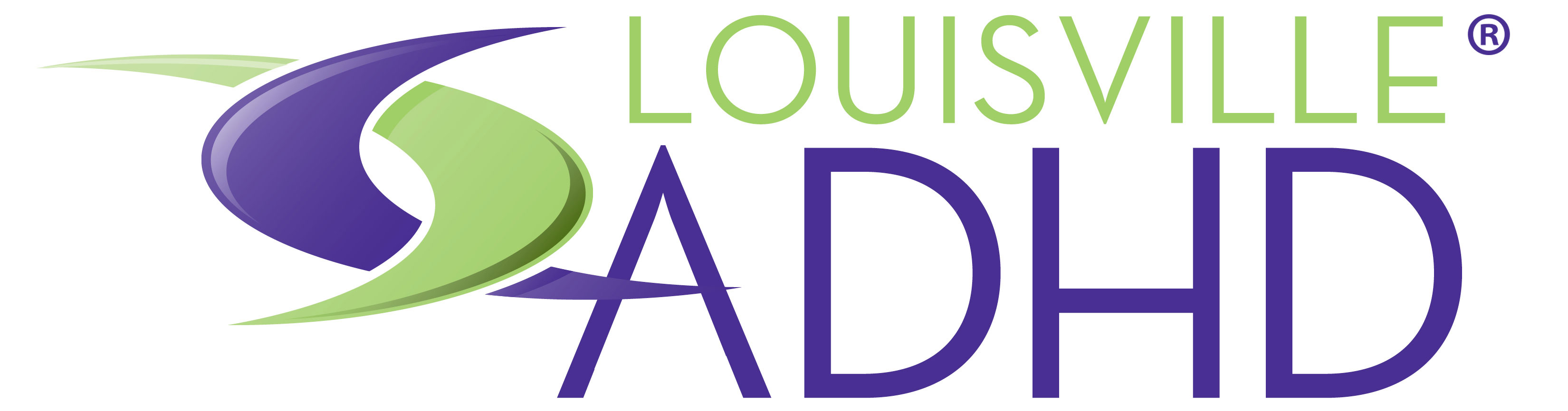 Louisville ADHD